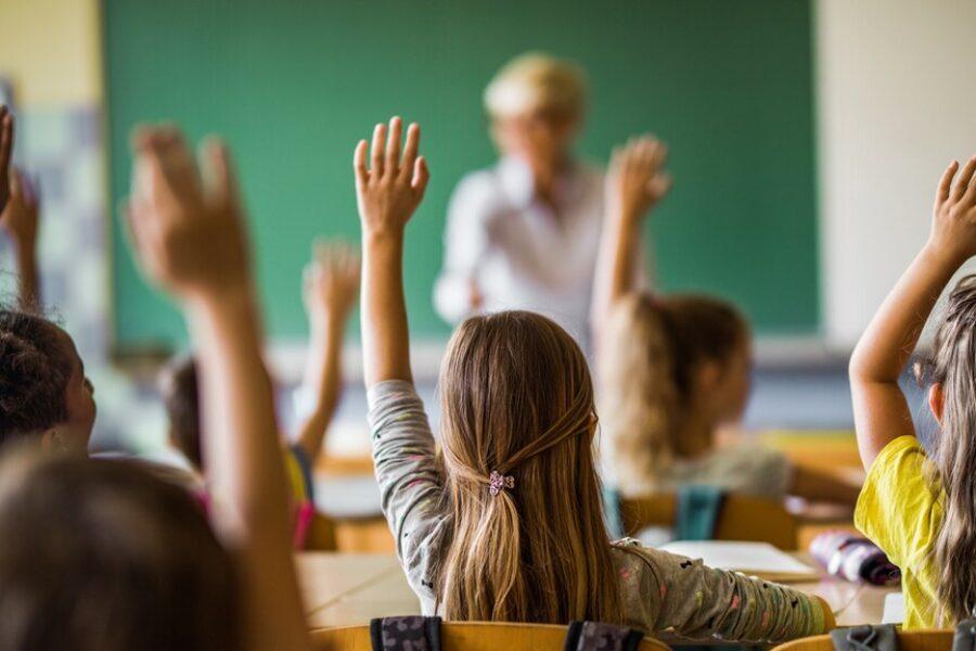 De leerling achter de leerplichtcijfers