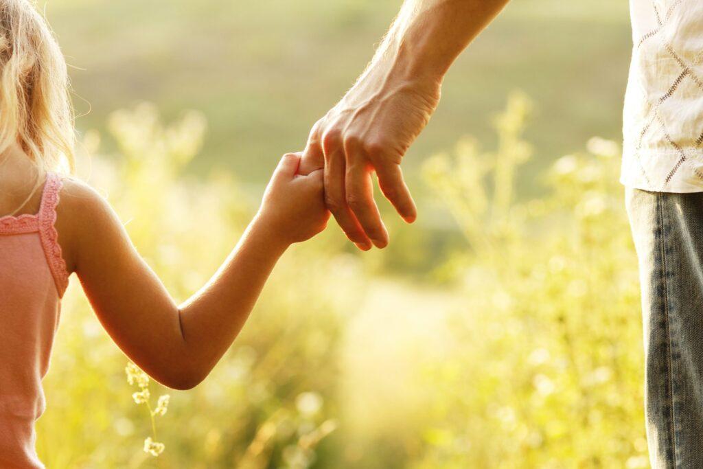 Kansen-voor-kinderen-uit-gezinnen-in-armoede